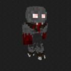xXDarknessXx's avatar