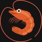 Prawno's avatar