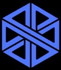 YuriKahn's avatar