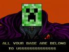 daveorock's avatar