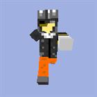 Garrett3322's avatar