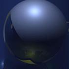Vexx102's avatar