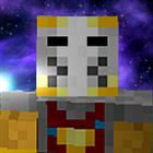Aandolaf's avatar