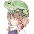 Frogger409's avatar