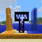 torcado194's avatar