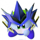 bluekirby25's avatar