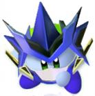 bluekirby25's avatar
