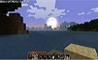 MCFUser61352's avatar