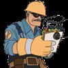 Teh96's avatar