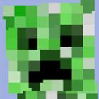 redtail02's avatar