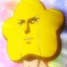 PsychoPanda's avatar