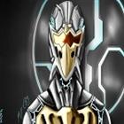 blagsc's avatar