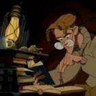 Jonathan_Kent's avatar