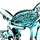 cn0n's avatar