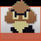 drums107's avatar