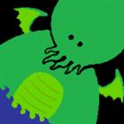 harke's avatar