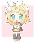 Venusaur's avatar