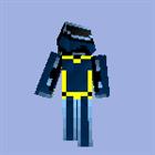 idiotioc's avatar