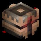Thund3rStrik3's avatar