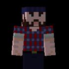 RyAnimator's avatar