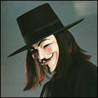 malagrond's avatar