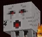 Zappa2510's avatar