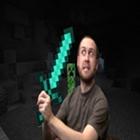 mjb1225's avatar