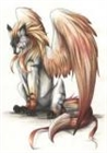 Flaranor's avatar
