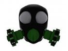 asonofashadow's avatar