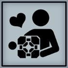 Legosora's avatar