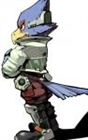 Falcon07's avatar