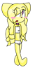 chazonezeroseven's avatar
