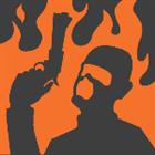 huynhy's avatar