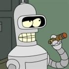 Simmer's avatar