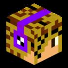 nifeman20's avatar