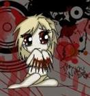 xilentgamerz's avatar