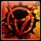 Skarovich's avatar