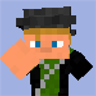 knightman412's avatar