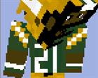 Cyclonextreme's avatar