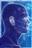 Metadigital's avatar
