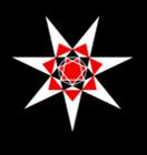sirgren's avatar