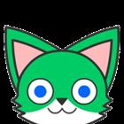 Zorn_Taov's avatar
