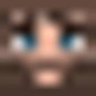tazarath's avatar