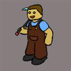 Nochsta's avatar