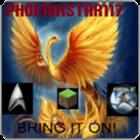 Phoenixstar117's avatar