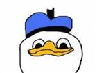dannybar9's avatar