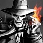 FakeDead's avatar