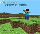 MineriosVsMinerios's avatar