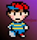 Nomnomguy's avatar