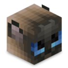 Fluzzy's avatar